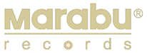 Marabu-Records Logo
